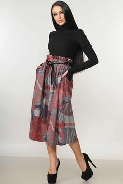 a44b0cfe840 Юбки - Магазин женской одежды «Ри Мари»